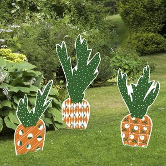Exclusive- Outdoor- Easter- decorations_10