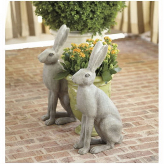 Exclusive- Outdoor- Easter- decorations_12