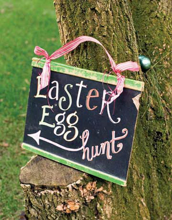 Exclusive- Outdoor- Easter- decorations_15