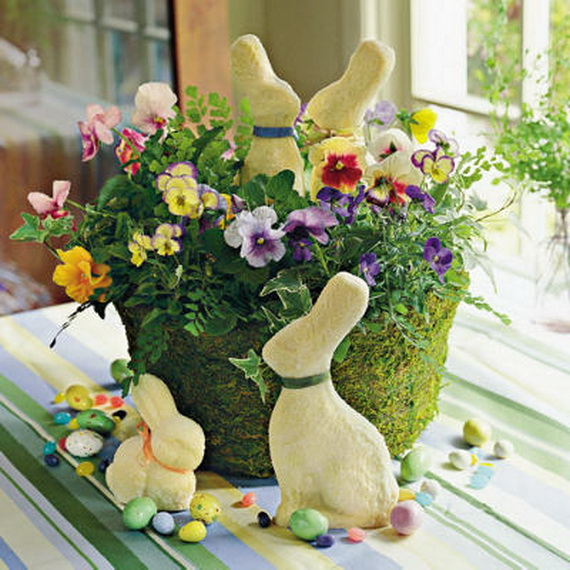 Exclusive- Outdoor- Easter- decorations_18