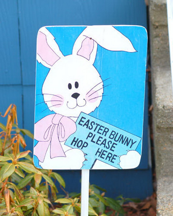Exclusive- Outdoor- Easter- decorations_20