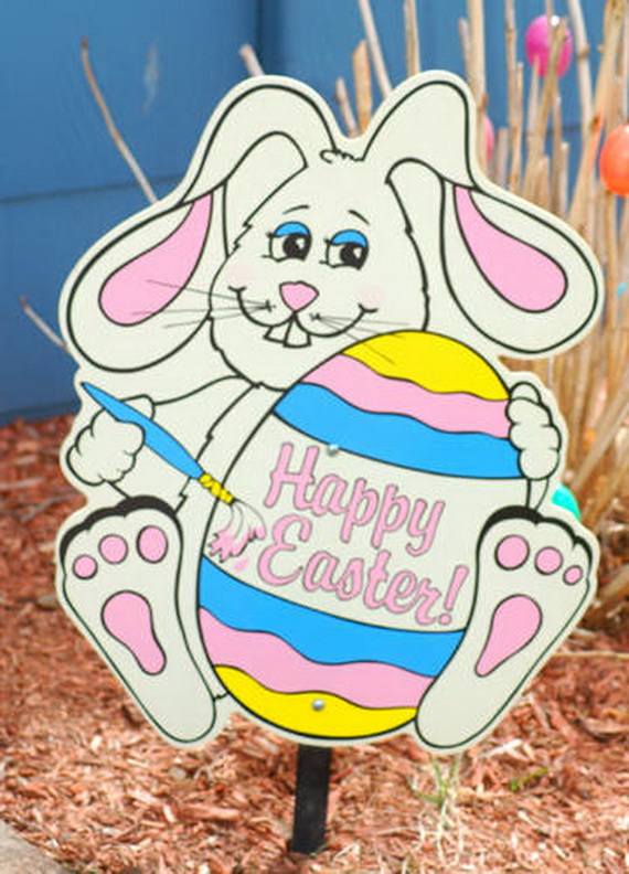 Exclusive- Outdoor- Easter- decorations_24