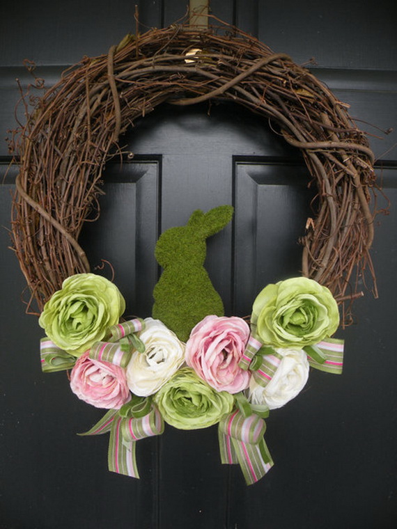 Exclusive- Outdoor- Easter- decorations_33