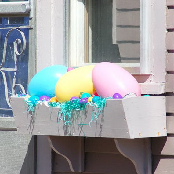 Exclusive- Outdoor- Easter- decorations_50