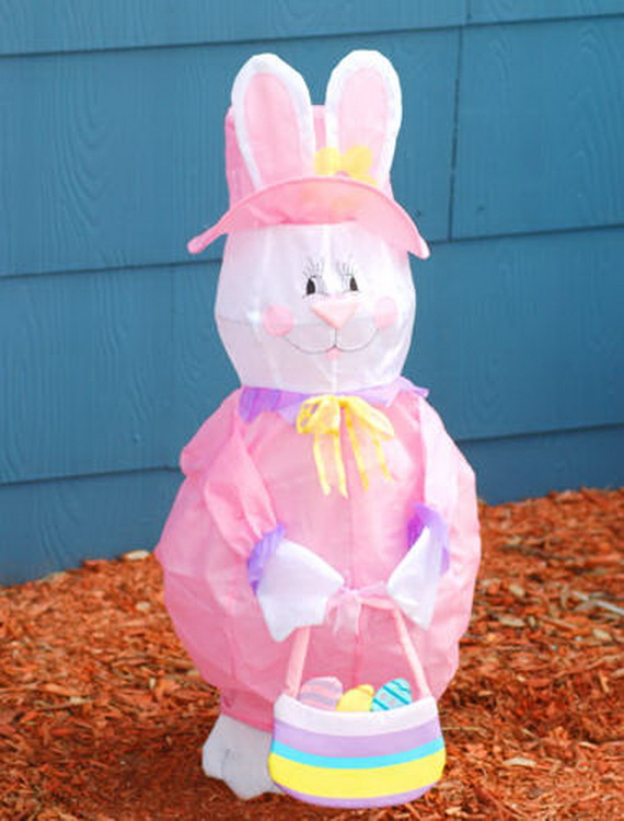 Exclusive- Outdoor- Easter- decorations_59