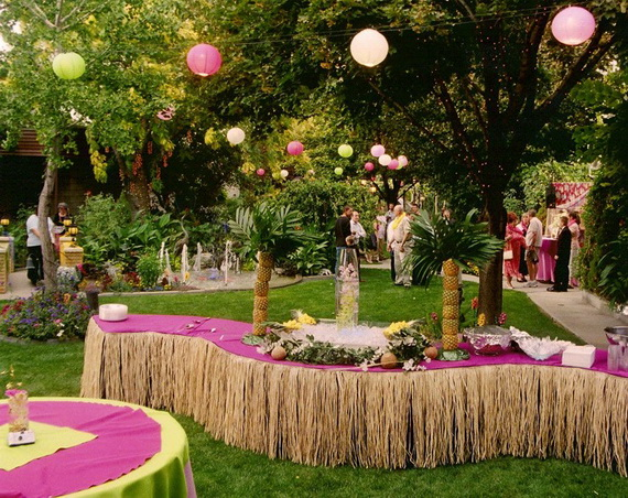 Exclusive- Outdoor- Easter- decorations_65