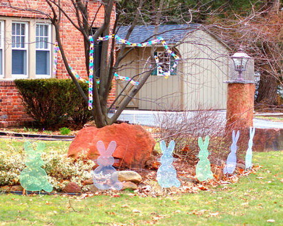 Exclusive- Outdoor- Easter- decorations_70