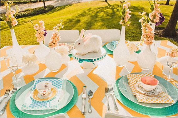 Exclusive- Outdoor- Easter- decorations_72
