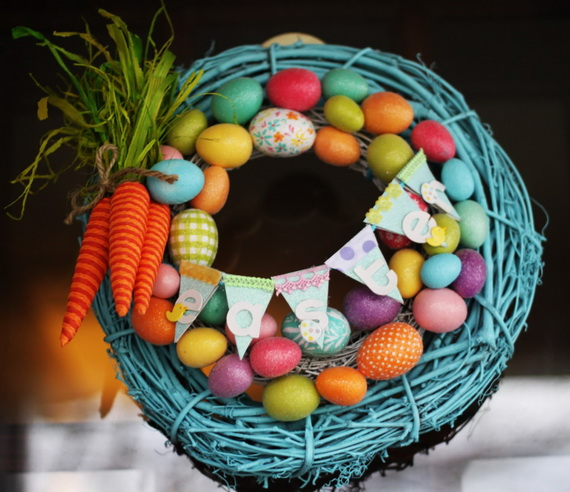 Exclusive- Outdoor- Easter- decorations_76