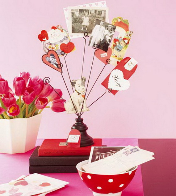 Handcrafted- Valentine's- Day- Decorations_07
