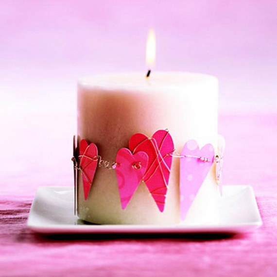 Handcrafted- Valentine's- Day- Decorations_10