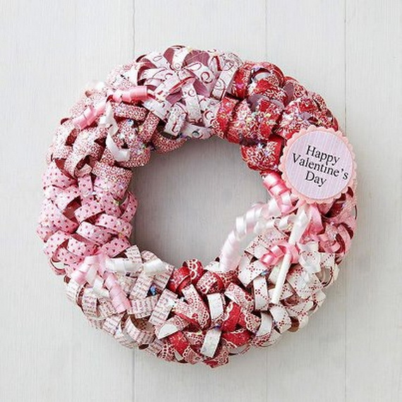 Handcrafted- Valentine's- Day- Decorations_15