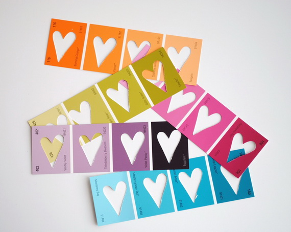 Handcrafted- Valentine's- Day- Decorations_22