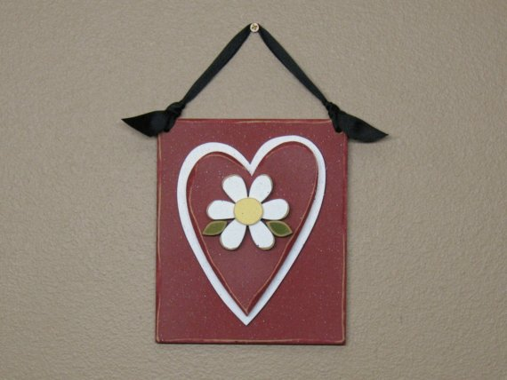 Handcrafted- Valentine's- Day- Decorations_27