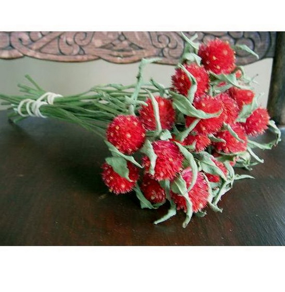 Handcrafted- Valentine's- Day- Decorations_29