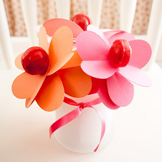 Handcrafted- Valentine's- Day- Decorations_39