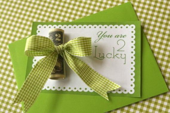 Handmade- Saint- Patrick's- Day- Card_09