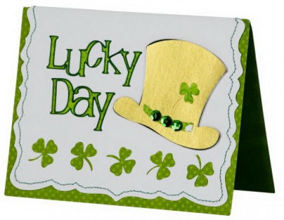 Handmade- Saint- Patrick's- Day- Card_11