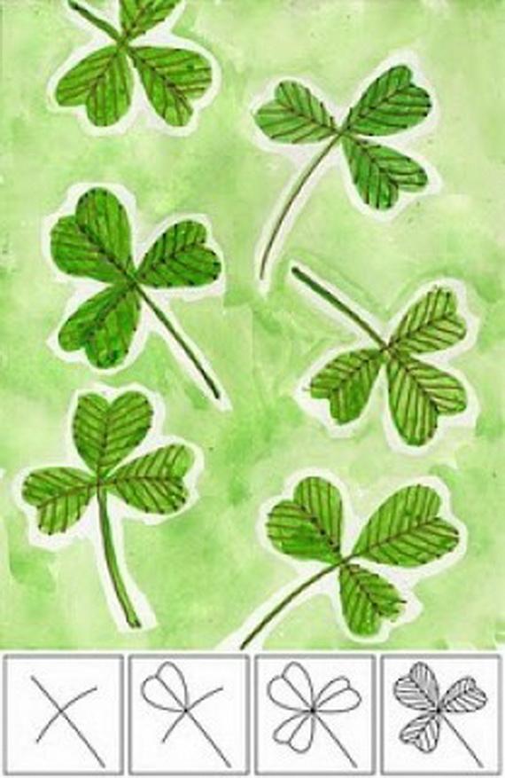 Handmade- Saint- Patrick's- Day- Card_14