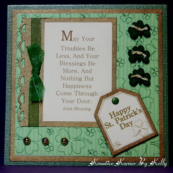 Handmade- Saint- Patrick's- Day- Card_17