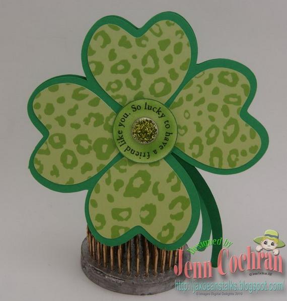 Handmade- Saint- Patrick's- Day- Card_18
