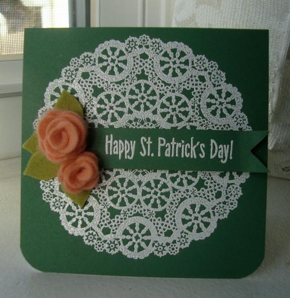 Handmade- Saint- Patrick's- Day- Card_23