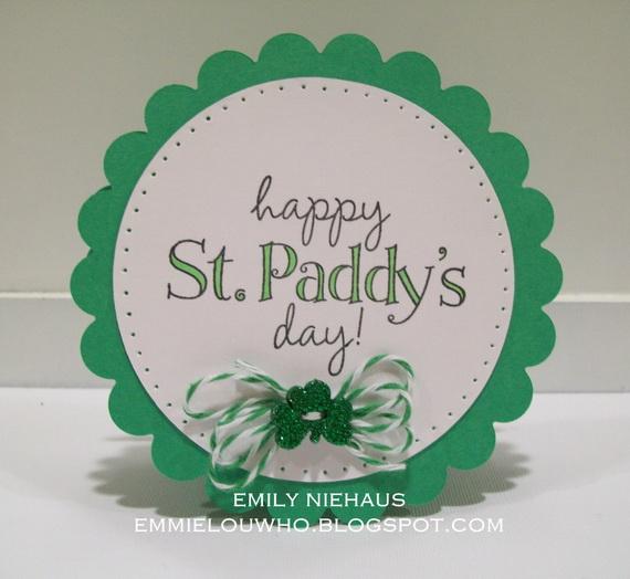 Handmade- Saint- Patrick's- Day- Card_24