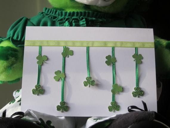 Handmade- Saint- Patrick's- Day- Card_25