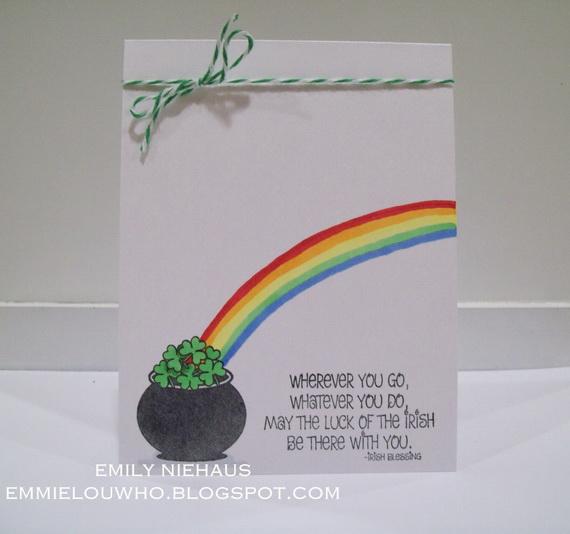 Handmade- Saint- Patrick's- Day- Card_30