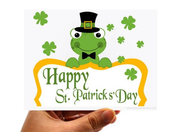 Handmade- Saint- Patrick's- Day- Card_32