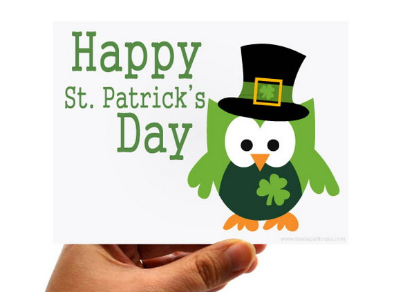 Handmade- Saint- Patrick's- Day- Card_36