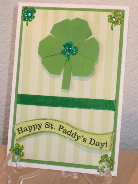 Handmade- Saint- Patrick's- Day- Card_39