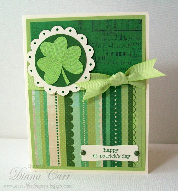 Handmade- Saint- Patrick's- Day- Card_42