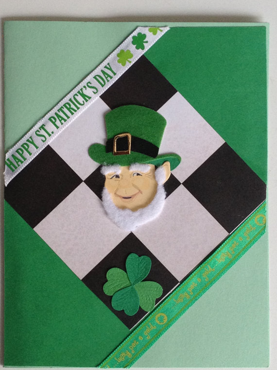 Handmade- Saint- Patrick's- Day- Card_49