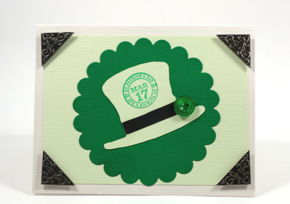 Handmade- Saint- Patrick's- Day- Card_53