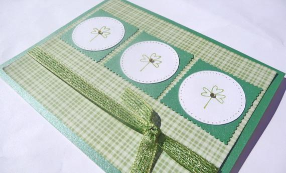 Handmade- Saint- Patrick's- Day- Card_61