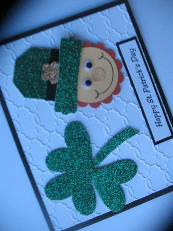 Handmade- Saint- Patrick's- Day- Card_64