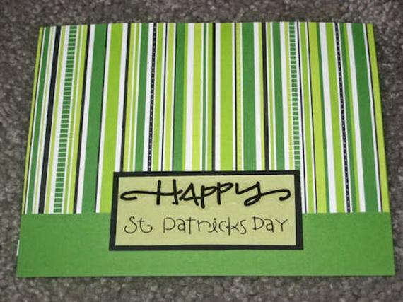 Handmade- Saint- Patrick's- Day- Card_69