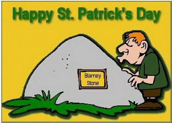 Handmade- Saint- Patrick's- Day- Card_75
