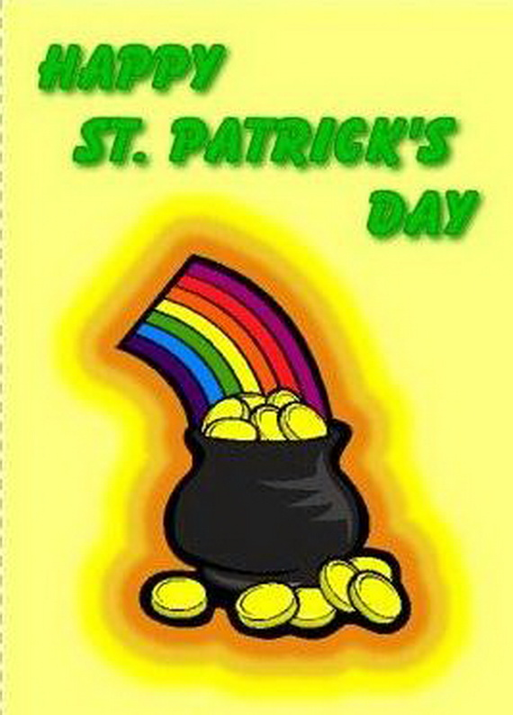 Handmade- Saint- Patrick's- Day- Card_77