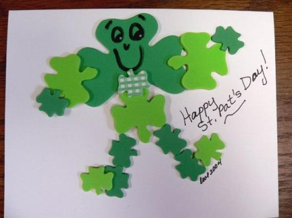 Handmade- Saint- Patrick's- Day- Card_81