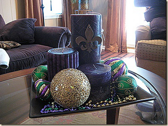 Mardi- Gras- Candle -Decorations_08