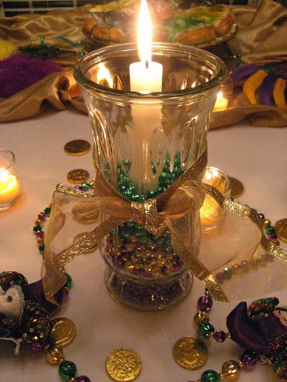 Mardi- Gras- Candle -Decorations_09