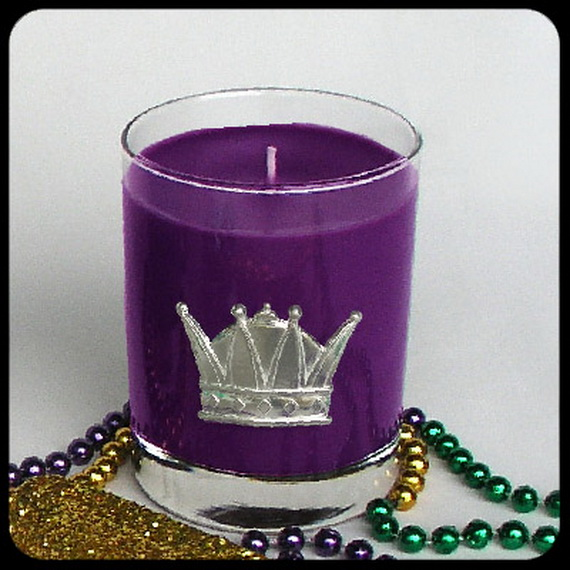 Mardi- Gras- Candle -Decorations_10