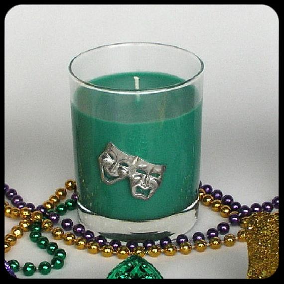 Mardi- Gras- Candle -Decorations_11