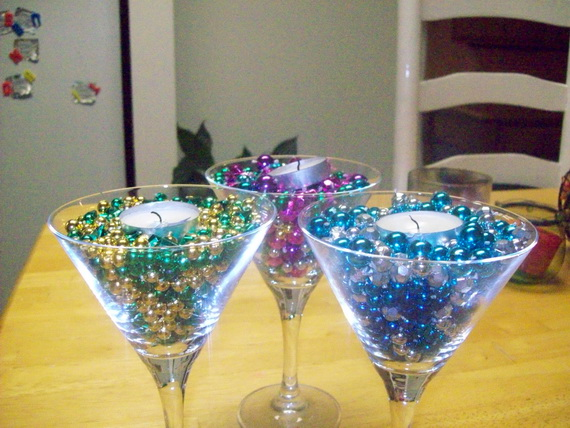 Mardi- Gras- Candle -Decorations_12