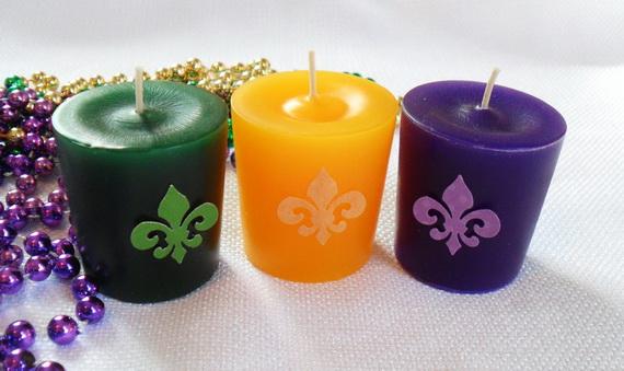 Mardi- Gras- Candle -Decorations_20