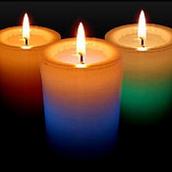 Mardi- Gras- Candle -Decorations_22