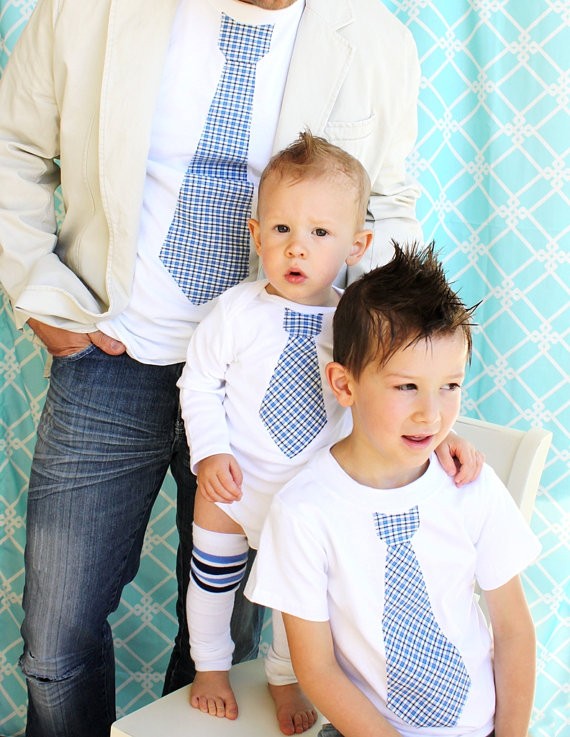 Matching- Family- Easter & Spring- Outfits_18
