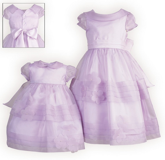 Matching- family- Easter & Spring- Outfits_04 (2)